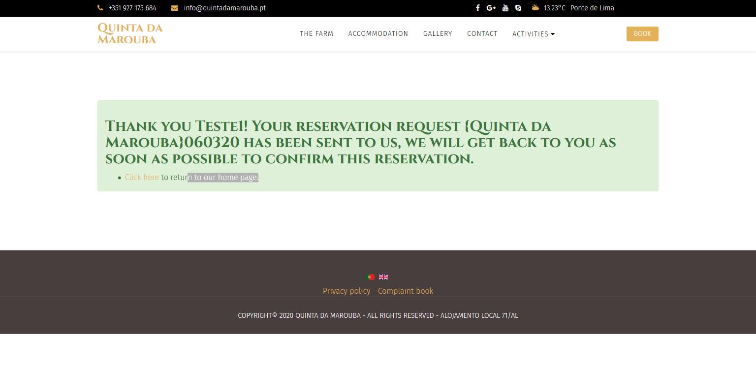 Screenshot_2020-03-06Book.png