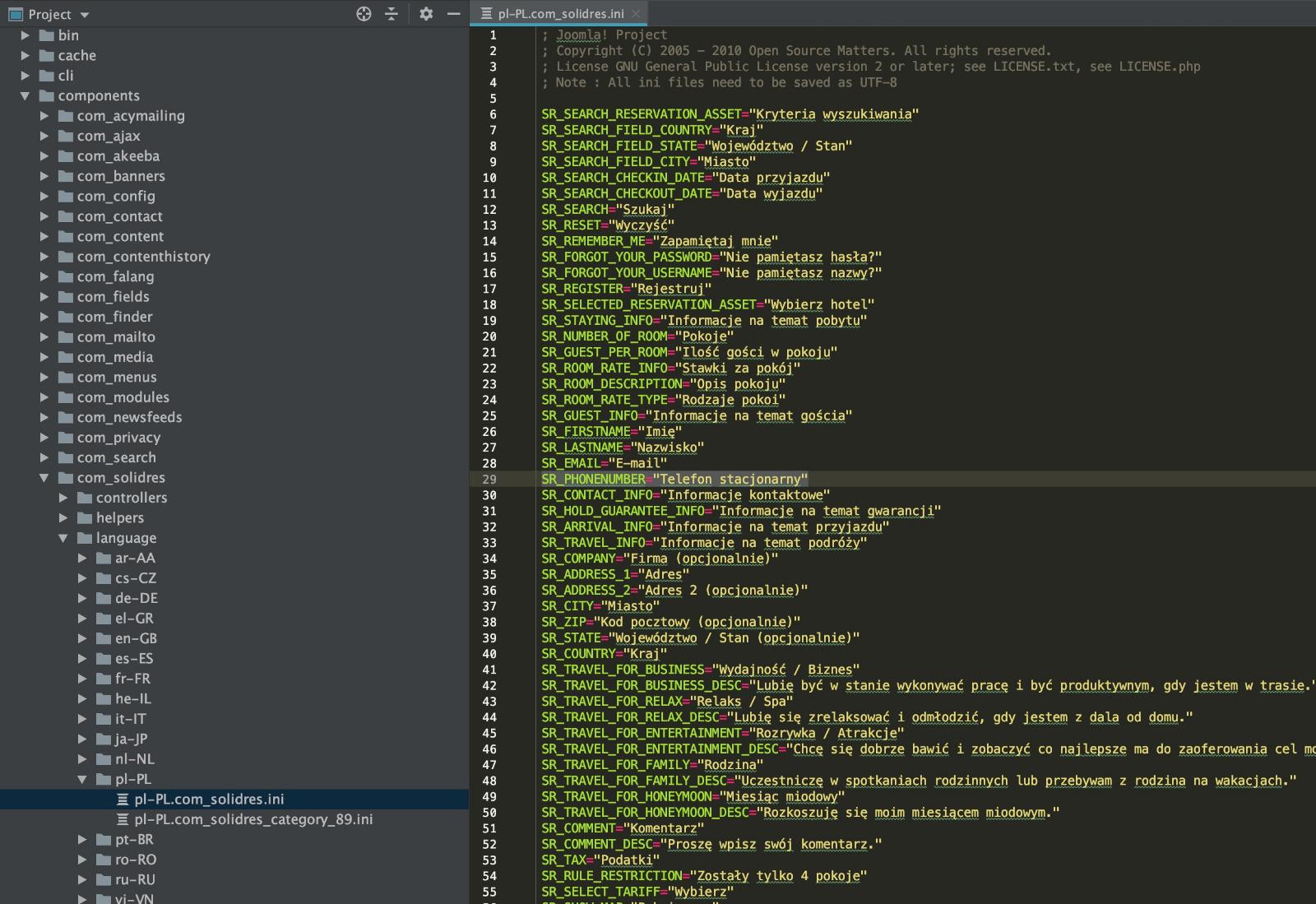 components-language-pl_PL.jpg