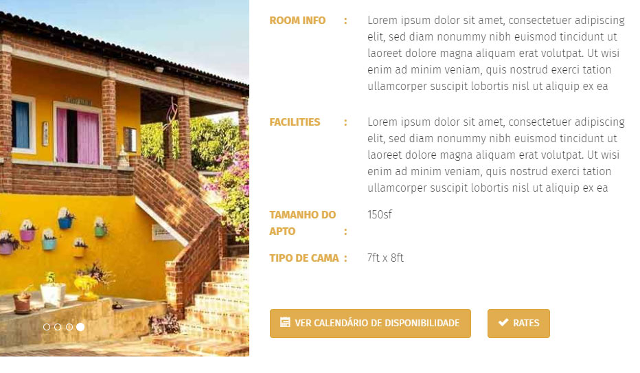 room-info.jpg