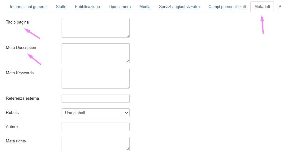 title-description-manage.jpg
