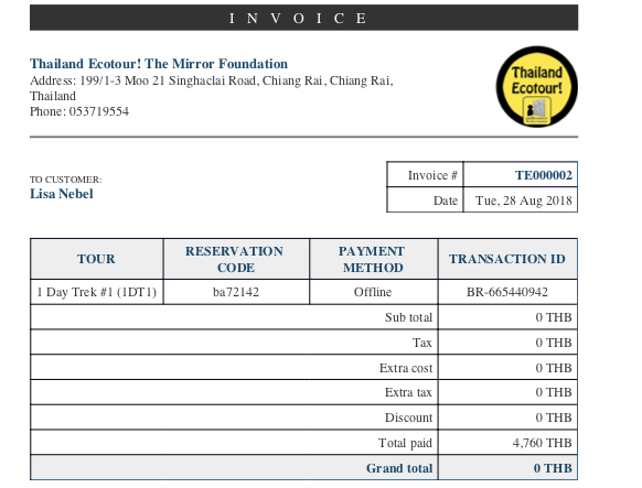 ated-invoice-email.png