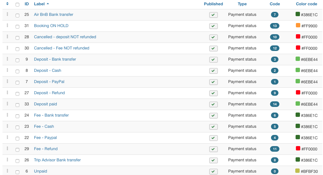 payment-statuses.png