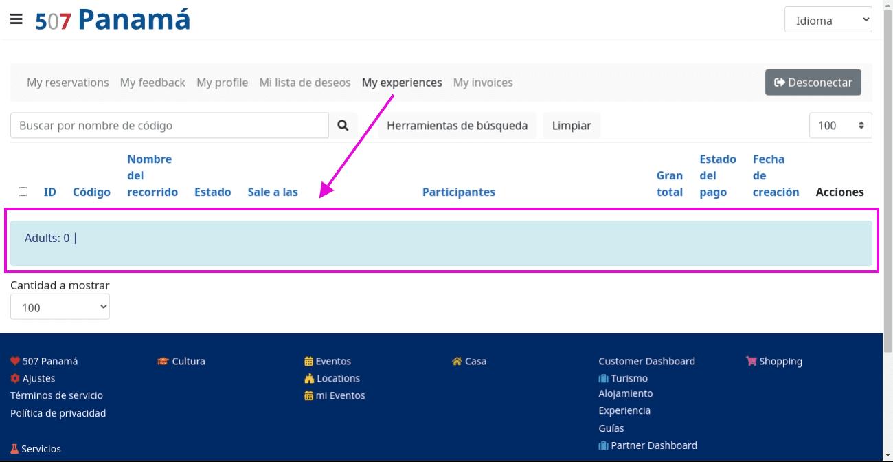 Customer-Dashboard-MyExperiences-info-alert.png