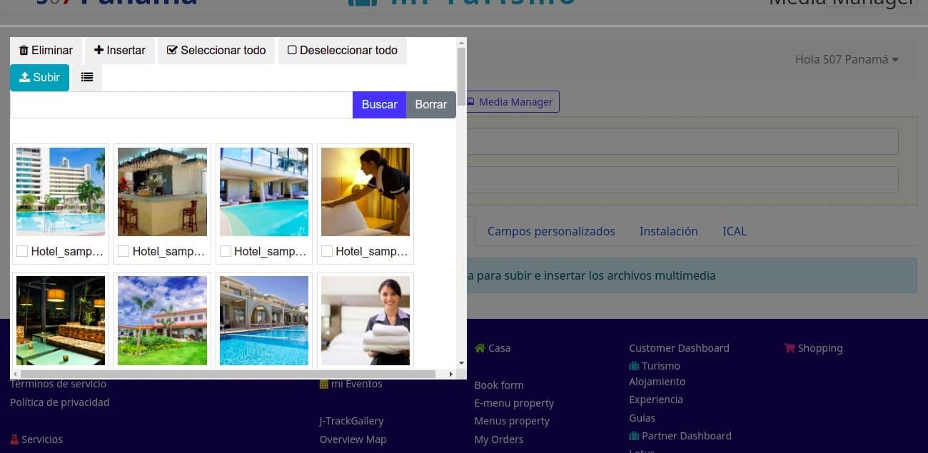 Frontend-Property-Media.jpg