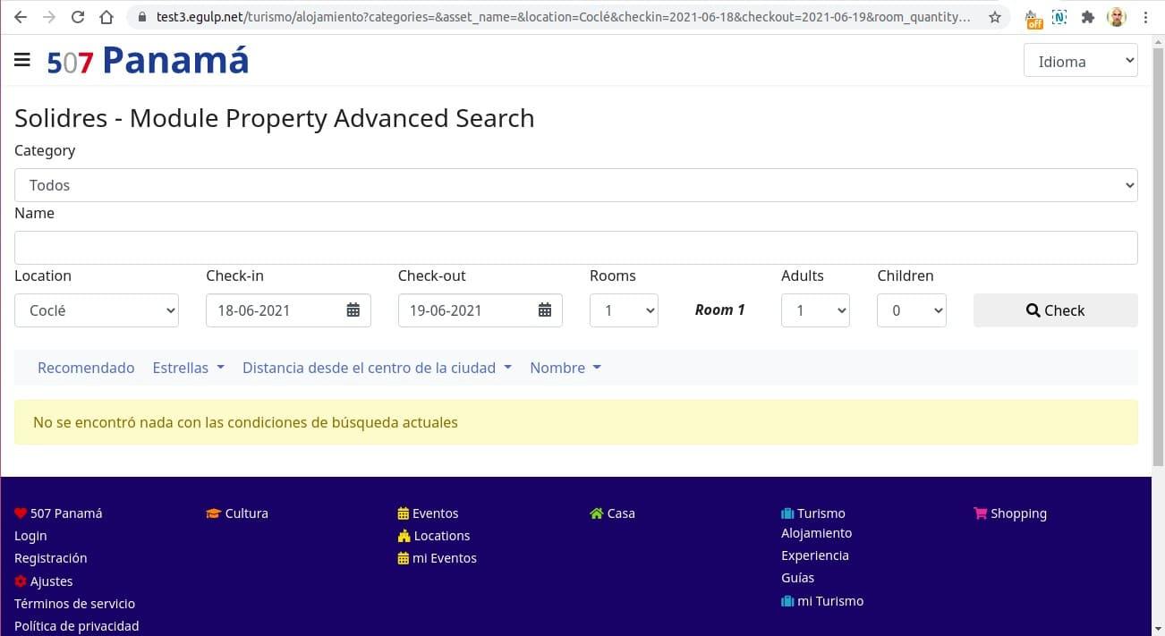 Property-Advanced-Search-no-entries.jpg