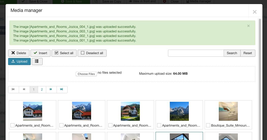 Screenshot2019-02-27at11.38.25.png