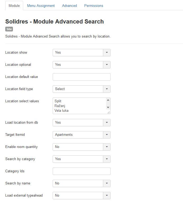 ModulesSolidresModuleAdvancedSearchDallmatiaBestpriceapartmentsinDalmatiaCroatiaAdministration.jpg