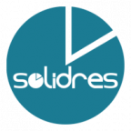 solidres's Avatar