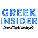 greekinsider's Avatar